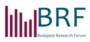 Budapest Office Market Report - Q1 2019